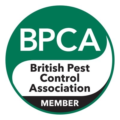 Dealey BPCA membership